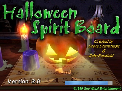 4293-2-halloween-spirit-board