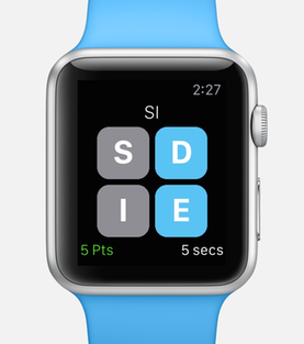 SnappyWord_Watch3.0